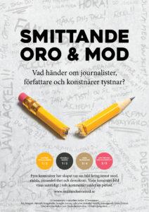 smittande-oro-och-mod-affisch