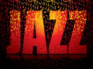 Jazzquiz - Swingjazz från 30-40-talet