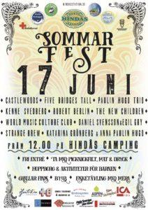affisch-sommarfest-2017