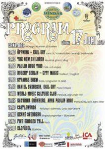 program-sommarfest-2017